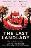 THE LAST LANDLADY