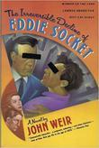 THE IRREVERSIBLE DECLINE OF EDDIE SOCKET