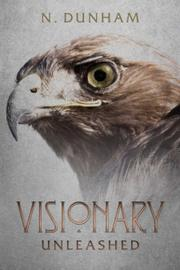 Visionary by N. Dunham