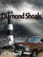 Diamond Shoals by J.H. Roberts