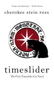 TIMESLIDER by Cherokee Stein Ross