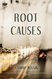 ROOT CAUSES Cover