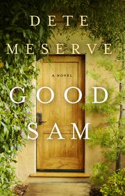 GOOD SAM by Dete Meserve