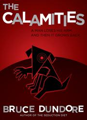 The Calamities by Bruce Dundore