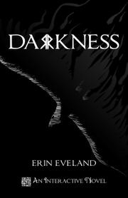 Darkness by Erin Eveland