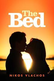THE BED by Nikos Vlachos