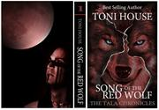 The Tala Chronicles by Toni House