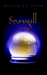 SNAYGILL by Michelle B. Assor