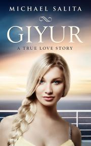 Giyur by Michael Salita