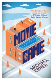 Movie Game by Michael Ebner