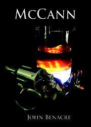 McCann by John Benacre