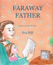 Faraway Father by Eva Hill