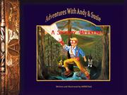The Adventures With Andy & Susie by Donna Hall