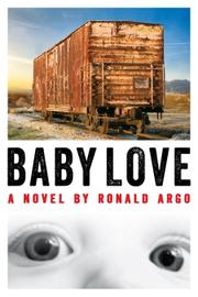 Baby Love by Ron Argo