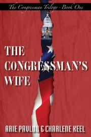 The Congressman's Wife by Charlene Keel