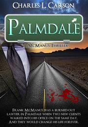 Palmdale by Charles L. Carson