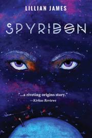 Spyridon by Lillian James