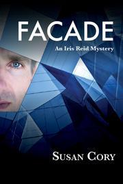 Facade by Susan Cory