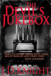 The Devil's Jukebox by J.D. Knight