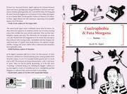 Coulrophobia & Fata Morgana by Jacob M. Appel