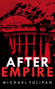 After Empire by Michael Tulipan