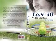 Love-40 by Victor Cauthen