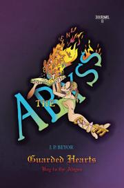 Key to the Abyss by J.P. Beyor