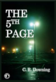 The 5th Page by C.R. Downing