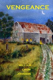 Vengeance by William Crow Johnson