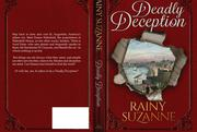 DOUBLE DECEPTION by Rainy Suzanne