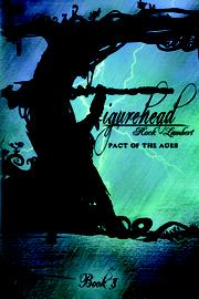 PACT OF THE AGES by Rock Lambert