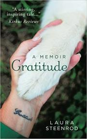 GRATITUDE by Laura Steenrod