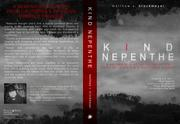 KIND NEPENTHE by Matthew Brockmeyer