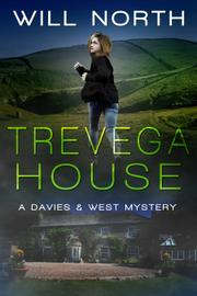 TREVEGA HOUSE by Will North
