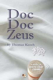 DOC DOC ZEUS by Thomas Keech