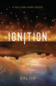 IGNITION by C. Salow