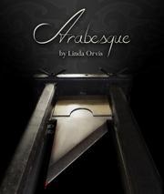 ARABESQUE by Linda  Orvis