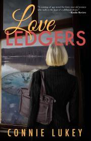 LOVE LEDGERS by Elizabeth Williams