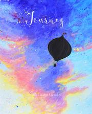 JOURNEY by Claudine Carmel
