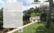 LIGHT IN THE GARDEN by Robert Hart