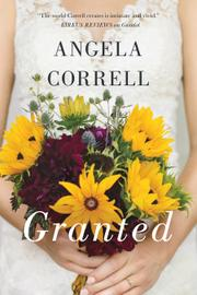 GRANTED by Angela Correll