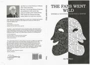 THE FANS WENT WILD by Jay M.  Pilzer
