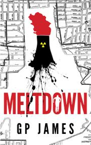 MELTDOWN by GP  James
