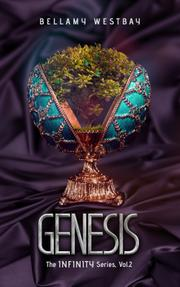 GENESIS by Bellamy  Westbay