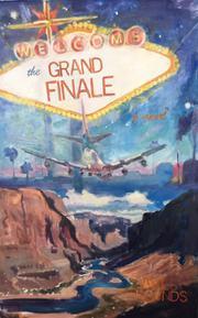 GRAND FINALE by Jimpat Pounds