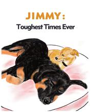 JIMMY Cover