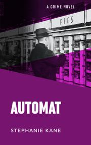 AUTOMAT Cover