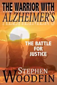The Warrior With Alzheimer's