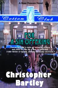 FOR A SIN OFFERING