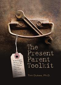 The Present Parent Toolkit